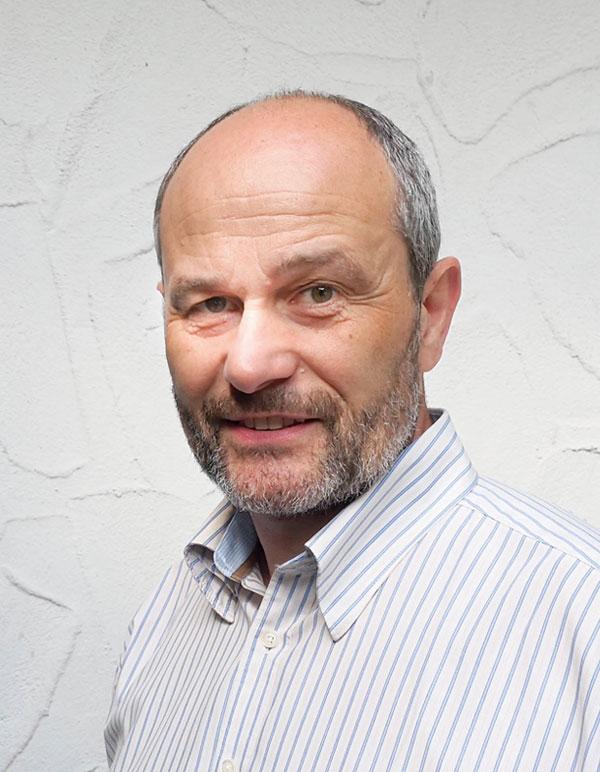 Stefan Kümpflein