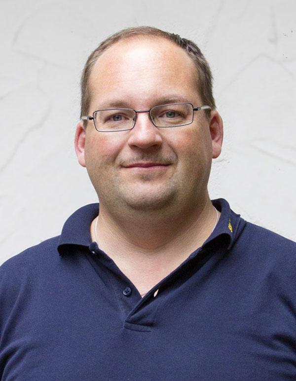 Uwe Kempter